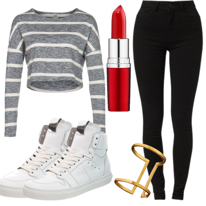 crop-and-sneakers-5461523f50863
